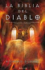 bibliadiablo