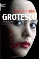grotesco_9788496580640