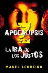 apocalipsis_ira