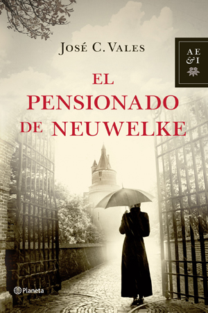 el-pensionado-de-neuwelke