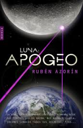 luna_apogeo