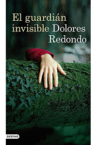 Dolores-Redondo-El-guardian-invisible3001