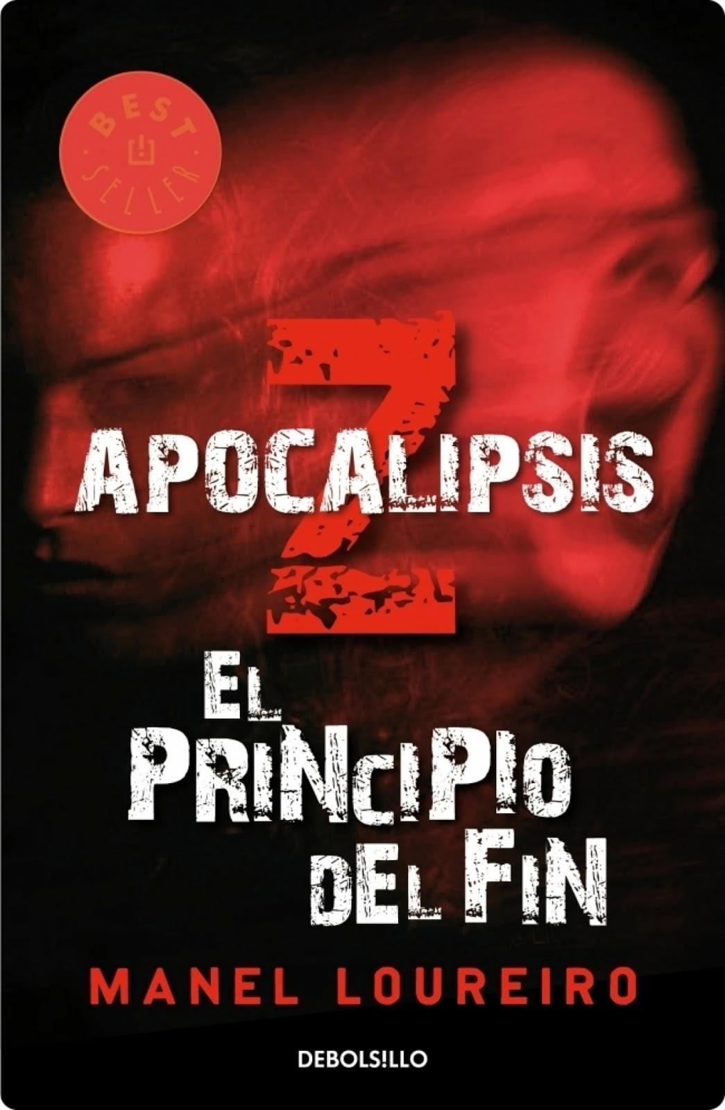 apocalipsis-z-el-principio-del-fin