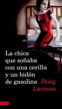 cerilla-gasolina