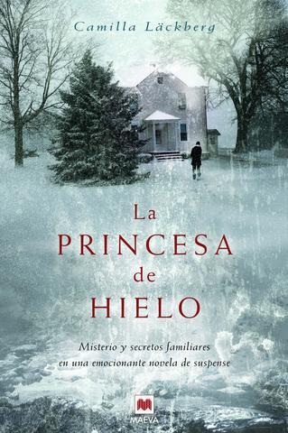 la_princesa_de_hielo