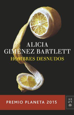 Hombres_Desnudos_Alicia_Gimenez