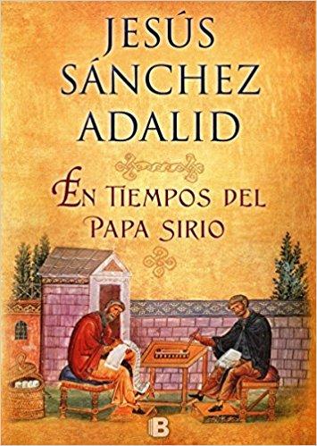 Papa Sirio