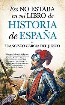 historia españa