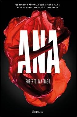 libro-ana
