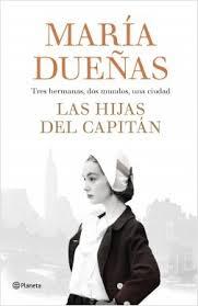 las hijas del capitan